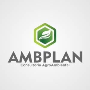 Ambplan Consultoria Agroambiental