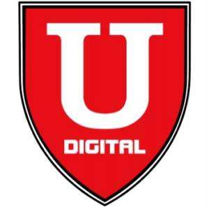 UNIVERSITY DIGITAL - Marketing Digital Para Afiliados