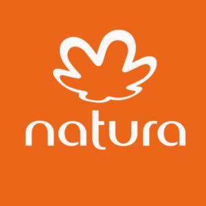 Leiliane - Líder de Negócios Natura