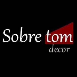 Sobre tom decor