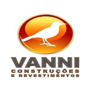 Vanni Manutenções e Soluções Especializadas em Residências e Empresas em Botucatu, SP por Solutudo