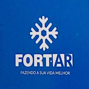 Fort Ar Climatização