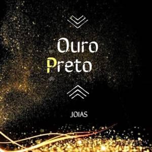 Ouro Preto Joias