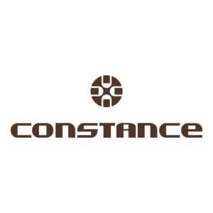 Constance Calçados