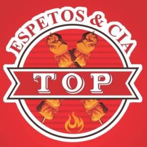 TOP Espeto & Cia