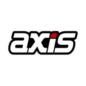 Axis Comunicação em Foz do Iguaçu, PR por Solutudo