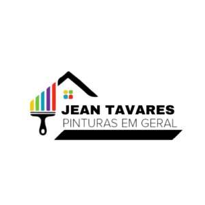 Tavares Pinturas Avaré