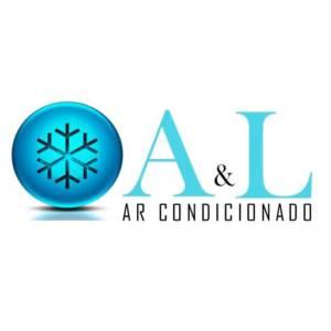 A&L Ar Condicionado