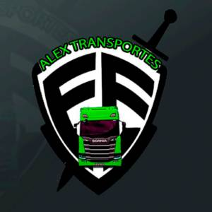 Alex Transportes