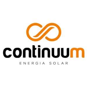Continuum Energia Solar