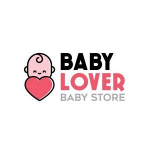 Baby Lover - Artigos para Bebês