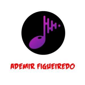 Ademir Figueiredo