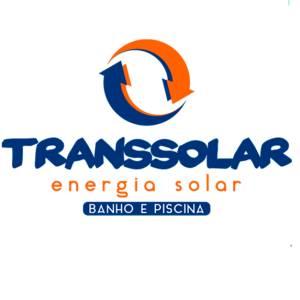 Transsolar Energia Solar