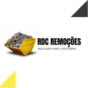 RDC Remoções