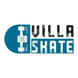 Villa Skate