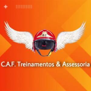 C.A.F. Treinamentos & Assessoria