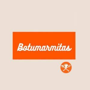 Botumarmitas Marmitaria
