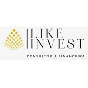 Like Invest Consultoria