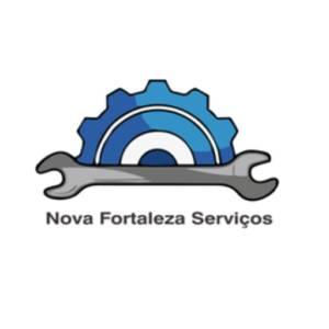 Nova Fortaleza Serviços