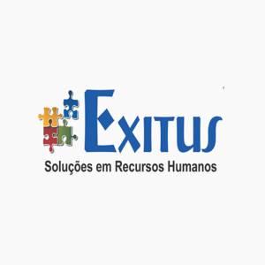 Exitus RH