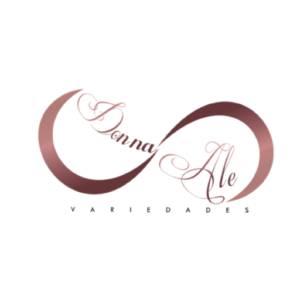 Donna Ale Variedades