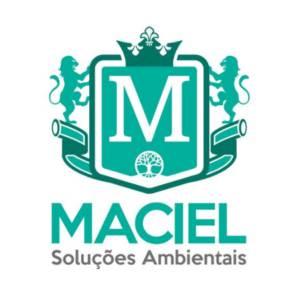 Maciel - Soluções Ambientais