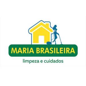 Maria Brasileira