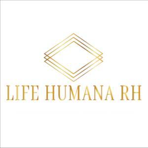 Life Humana Rh | Consultoria e Assessoria