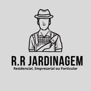 R.R. Jardinagem