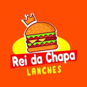 Rei da Chapa Lanches