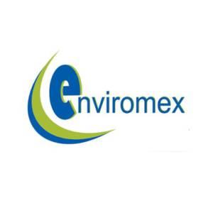 Enviromex