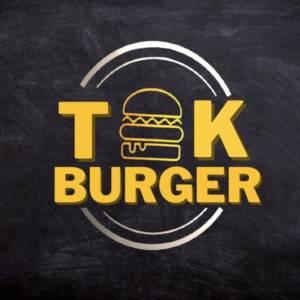 TK Burger Botucatu