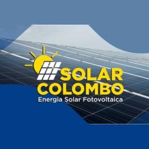 Solar Colombo