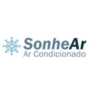 SonheAr - Instalação e Manutenção de Ar Condicionado