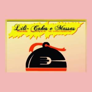 Lili Cakes e Massas