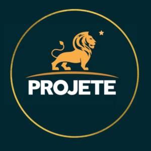 Projete Brazil