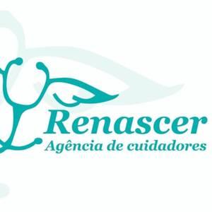 Renascer Agência de Cuidadores Botucatu em Botucatu, SP por Solutudo