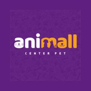 Animall Center Pet