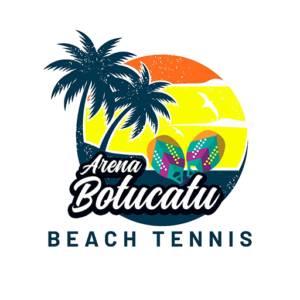 Arena Botucatu Beach Tennis