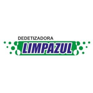 Limpazul