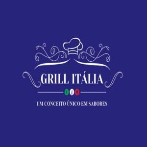 Pizzaria & Choperia Grill Itália Botucatu em Botucatu, SP por Solutudo