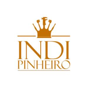 Indi Pinheiro - Cursos e Procedimentos