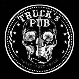 Truck's Pub