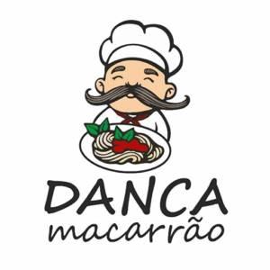 Danca Macarrão