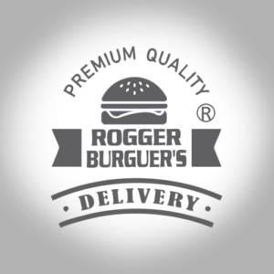 Rogger Burguers