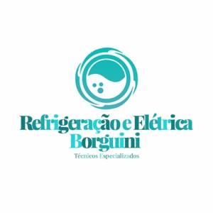 Refrigeração e Elétrica Borguini