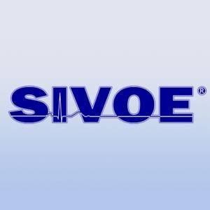 SIVOE Humanização com um Click