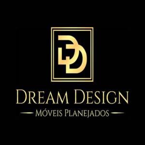 Dream Design - Móveis Planejados