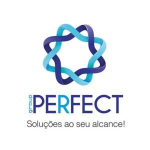 Perfect Group - Veneza Persianas - Botucatu