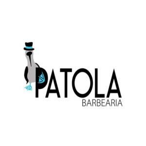 Patola Barbearia